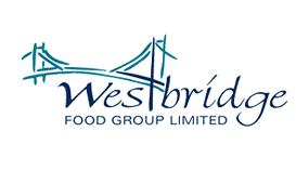 Westbridge Foods Group Limited logo