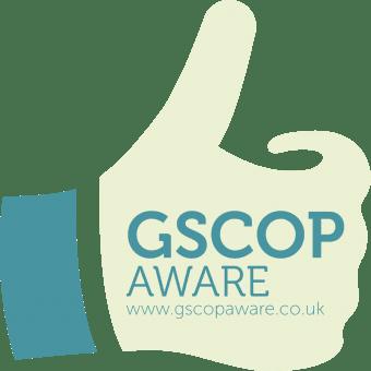 GSCOP Aware