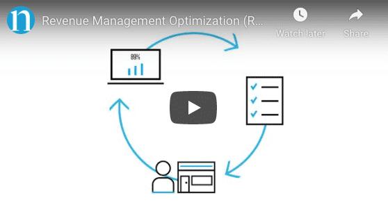 Nielsen, Net Revenue Management, NRM, Video