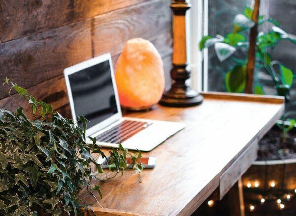 Home office, Work-Life Balance