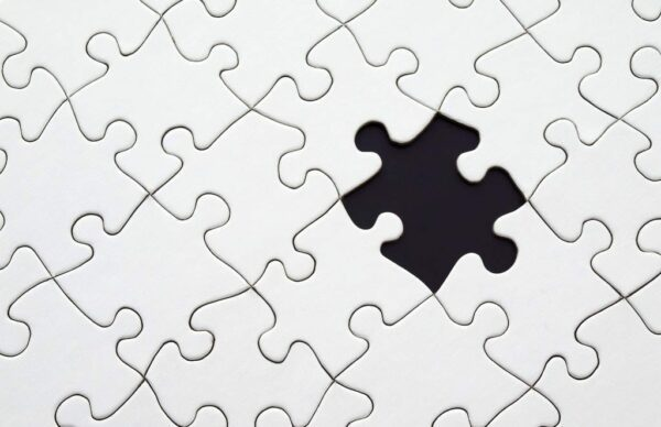 Jigsaw, Right fit for you, Job Proposal