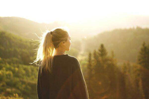 Take a break, avoid burnout